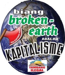 broken-earth-kapitalism